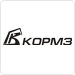 kormz_logo.png