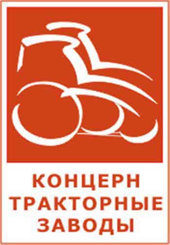 logo_kku.jpg