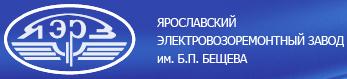 yar_berev.JPG