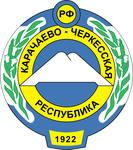 karachevo_1.jpg