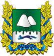 kurganskaya.jpg
