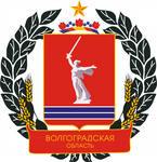 volgogradskaya.jpg