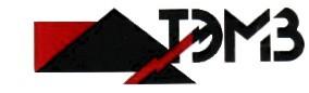 logo_93066.jpg
