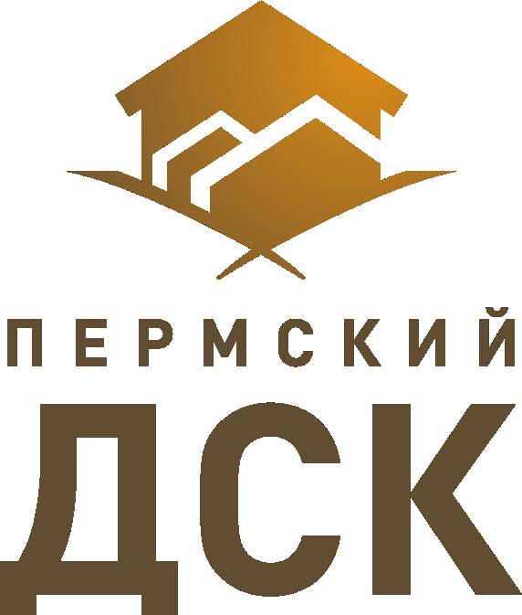 logo_dsk.jpg