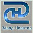 novator_copy_copy.jpg