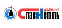 slavneft_logo2.jpg