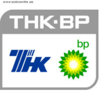 tnk_bp_logo.jpg